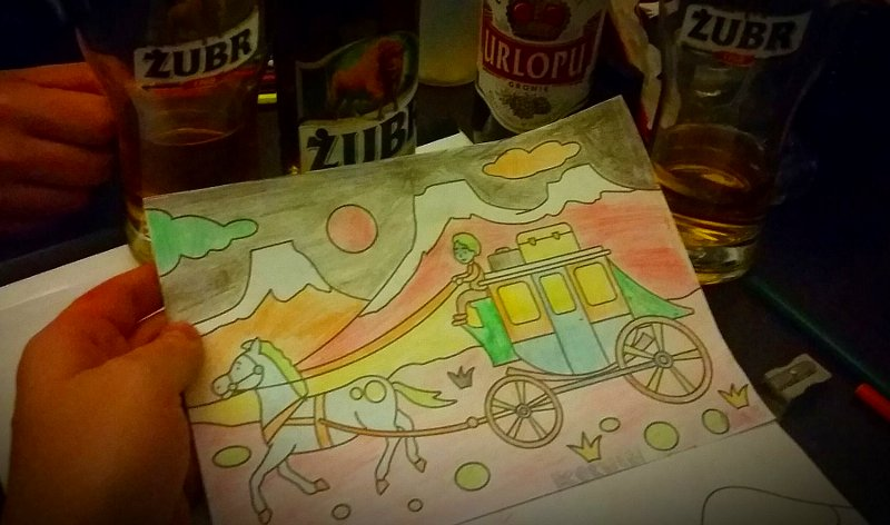 colouring_beer_party.jpg